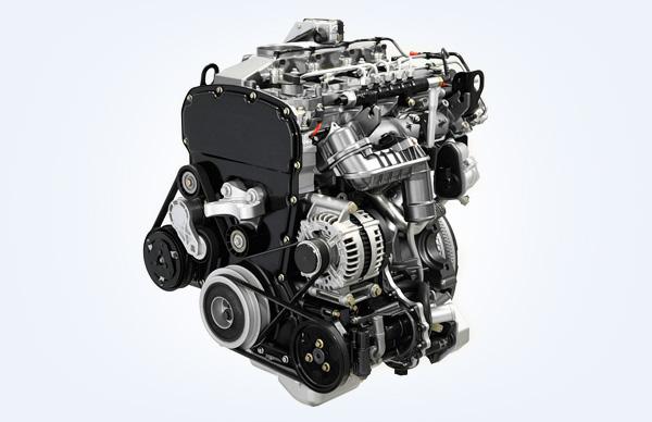 деталировка двигатель фиат альбеа